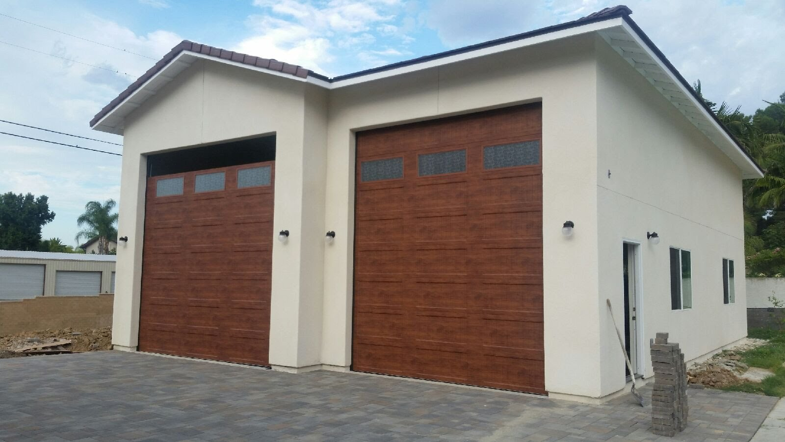 Garage Door garage door repair costa mesa pics : Juan Garage Doors Services| Garage Door Services in Santa Ana ...