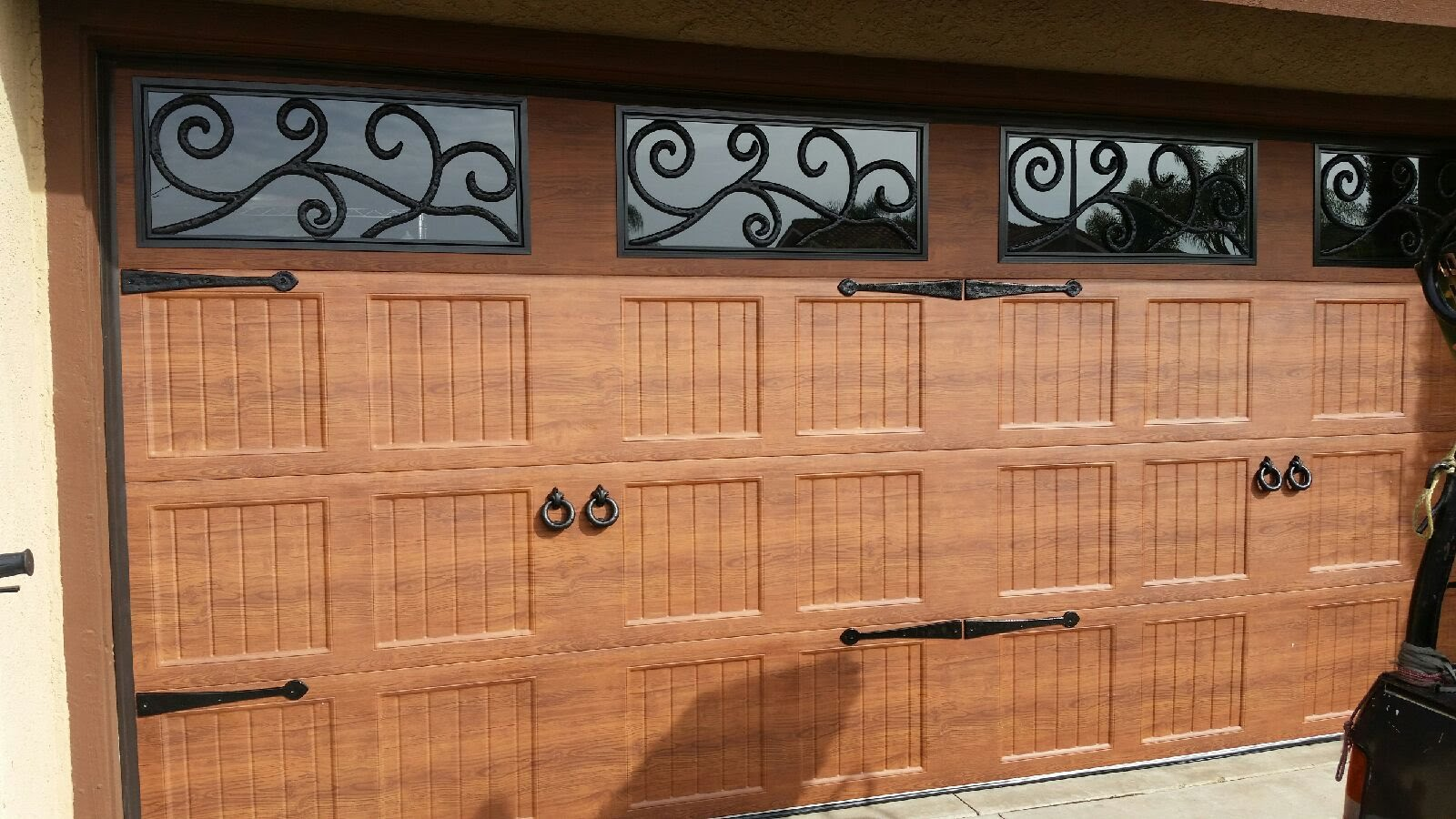 Juan Garage Doors Services Garage Door Services Santa Ana Garage